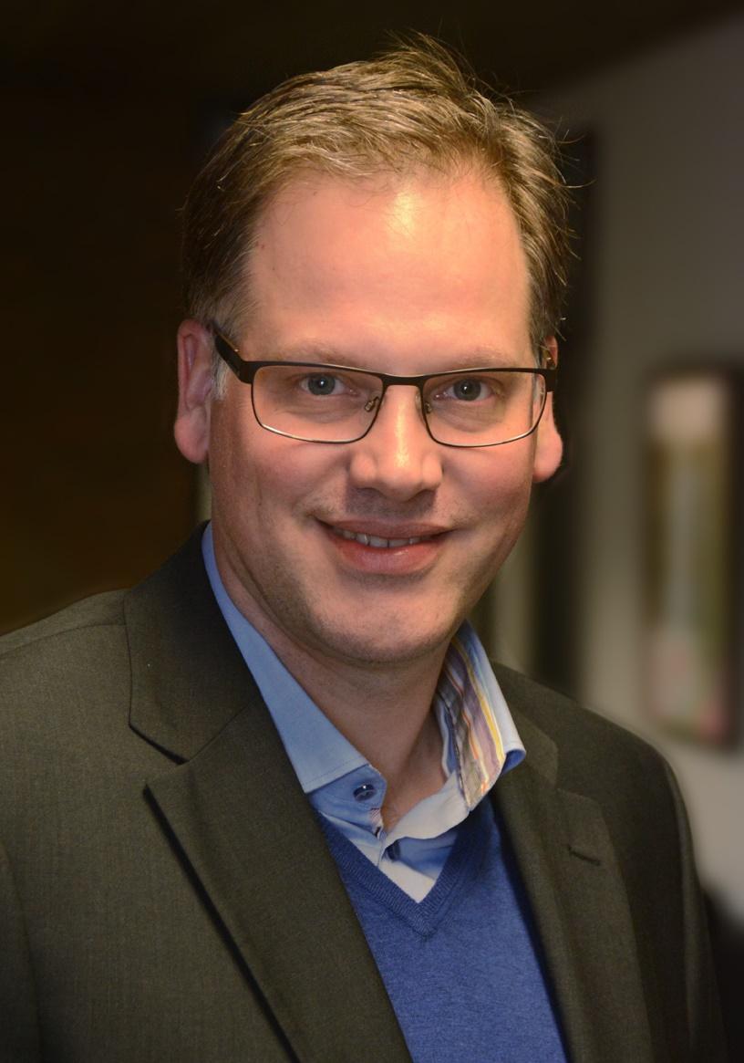 Rechtsanwalt Jan Theo Baumann Schuldnerberatung Kleve
