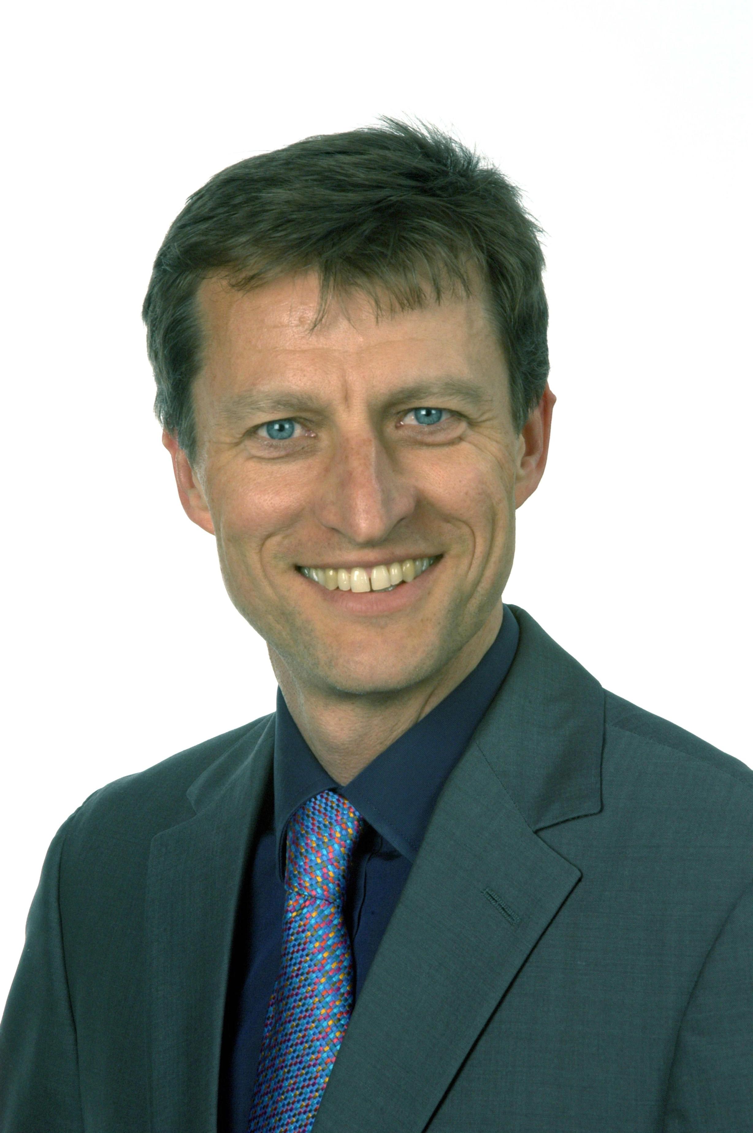 Rechtsanwalt Carsten Köbisch