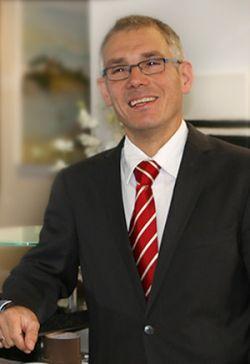 Rechtsanwalt Timo Plessow