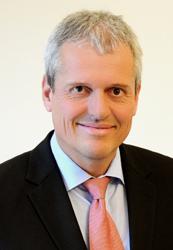 Rechtsanwalt Christian Stalter