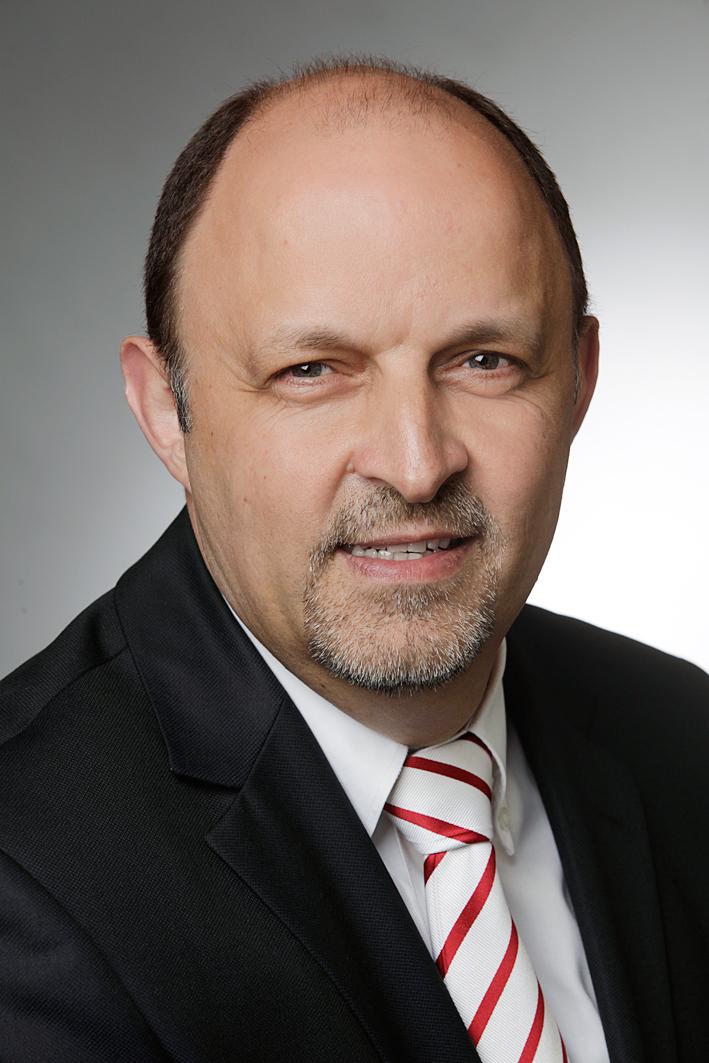 Rechtsanwalt Ralf Höfer Schuldnerberatung Kiel