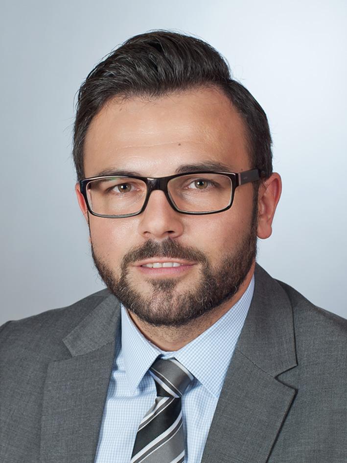 Rechtsanwalt Alin Wellmann Schuldnerberatung Nürnberg