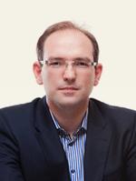 Rechtsanwalt Tobias Uhlemann Schuldnerberatung Leipzig