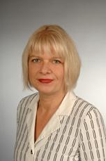 Rechtsanwältin Dorothee Westphal-Rohn Schuldnerberatung Rostock