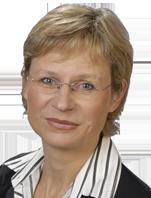 Rechtsanwältin Pia Kaul Schuldnerberatung Limburg