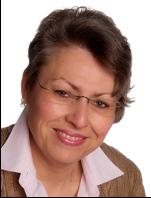 Rechtsanwältin Susanne Schöbener Schuldnerberatung Ochsenfurt