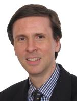 Rechtsanwalt Christian Müller Schuldnerberatung Recklinghausen