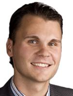 Rechtsanwalt Dr. Martin Plappert Schuldnerberatung Hagen