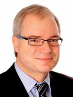Rechtsanwalt Hans Müller Schuldnerberatung Nürnberg