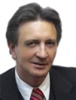 Rechtsanwalt Heinz Egerland Schuldnerberatung Berlin