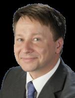 Rechtsanwalt Markus Libera Schuldnerberatung Augsburg
