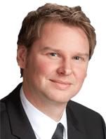 Rechtsanwalt Robert Sebastian Wagner Schuldnerberatung Wuppertal