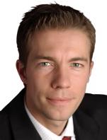 Rechtsanwalt Stefan Westbunk Schuldnerberatung Münster