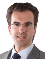 Rechtsanwalt Sven Reuter Schuldnerberatung Frankfurt am Main