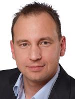 Rechtsanwalt Thomas Scuric Schuldnerberatung Bochum
