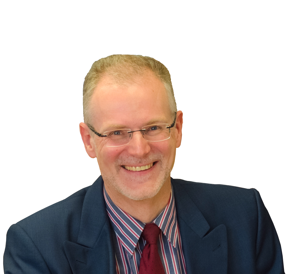 Rechtsanwalt Hermann Kaufmann Schuldnerberatung Bremen