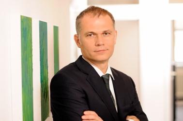 Rechtsanwalt Markus Balze Schuldnerberatung Ravensburg