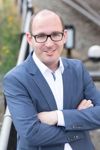 Rechtsanwalt Soeren Eckhoff Schuldnerberatung Stade