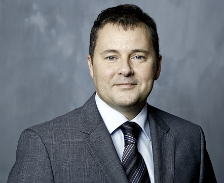 Rechtsanwalt Ulrich Hassinger