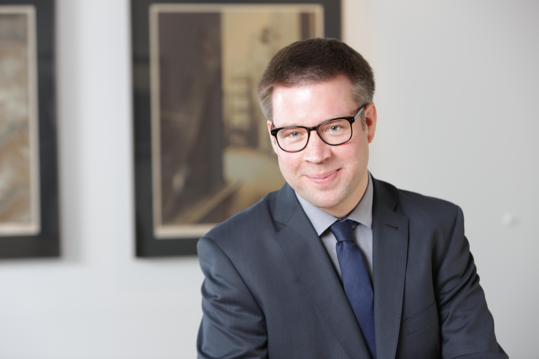 Rechtsanwalt André Kappel Schuldnerberatung Braunschweig