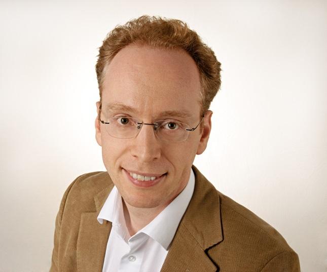 Rechtsanwalt Ludwig-Mario Azzola