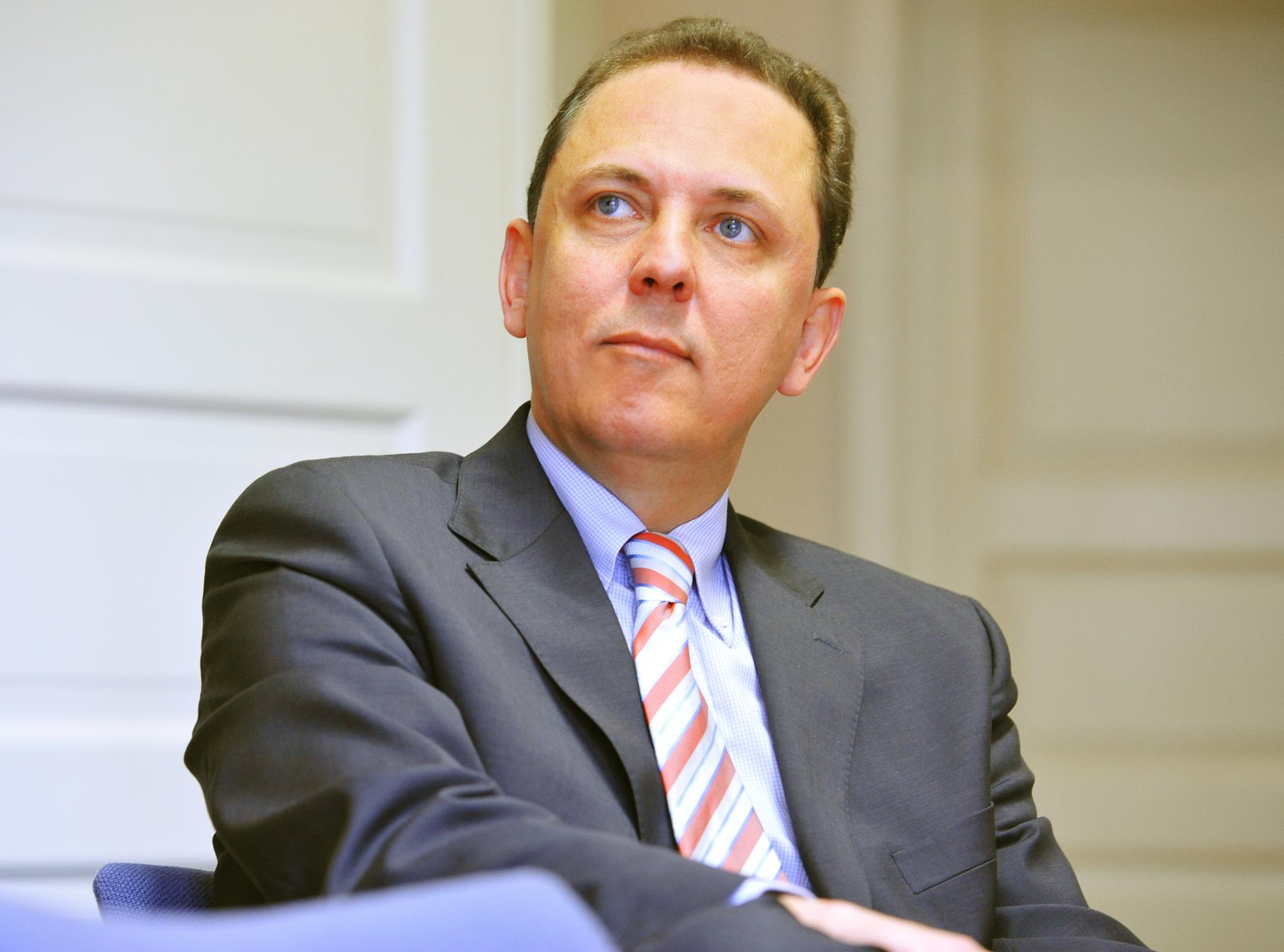 Rechtsanwalt Thorsten Springstub Schuldnerberatung Erfurt