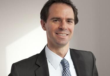 Rechtsanwalt Christoph Scheid Schuldnerberatung Stuttgart