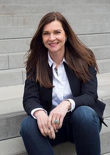 Rechtsanwältin Susann Vellenzer