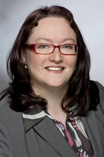 Rechtsanwältin Christiane Claaßen Schuldnerberatung Duisburg
