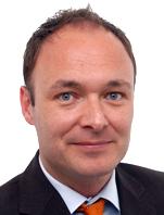 Rechtsanwalt André Korte Schuldnerberatung Hagen