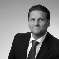 Rechtsanwalt Dr. Jan Finke Schuldnerberatung Mannheim