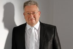 Rechtsanwalt Ralf Schwarz Schuldnerberatung Gera