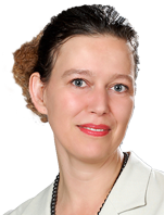 Rechtsanwältin Ursula Hye Schuldnerberatung Nürnberg