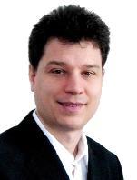 Rechtsanwalt Sascha Starklauf Schuldnerberatung Bamberg